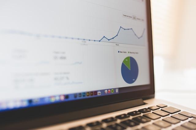 Website Tracking